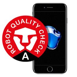 Apple iPhone 7 32GB Forza Grade A